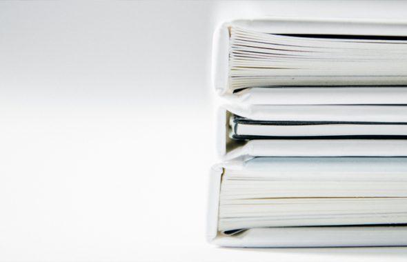 労務ニュース 法改正